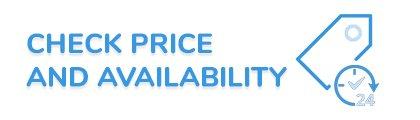 SAP-Check-Price-and-Availability-Fiori-App